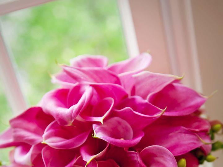 Tmx 1396101822749 Ipad Bouquets 1 Providence, Rhode Island wedding florist