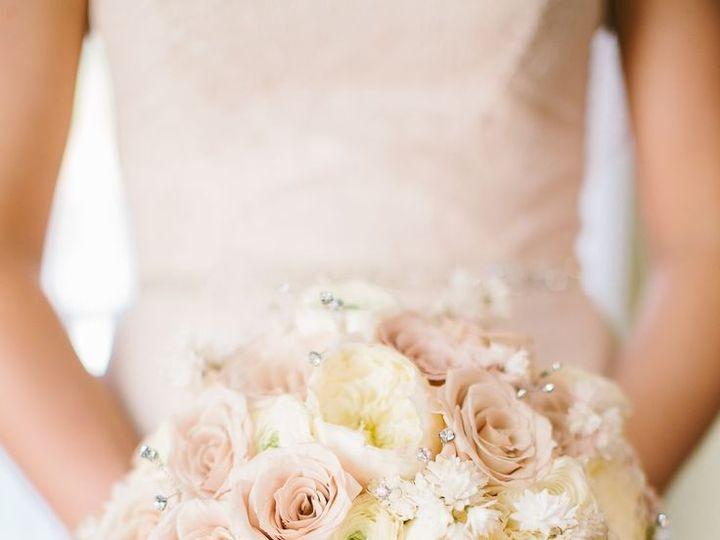 Tmx 1396101865528 Smpweddingbq Providence, Rhode Island wedding florist