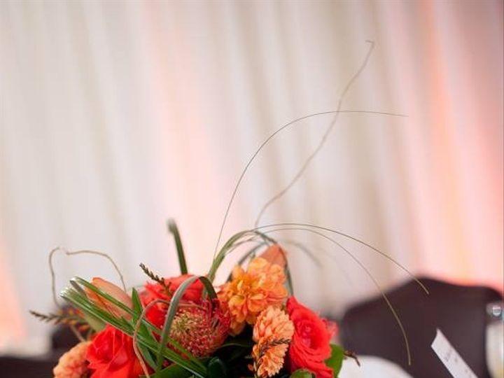 Tmx 1396102059619 Fishey Providence, Rhode Island wedding florist