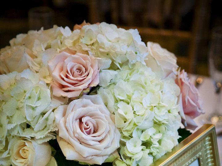 Tmx 1396102070828 Ipad Centerpeices  Providence, Rhode Island wedding florist
