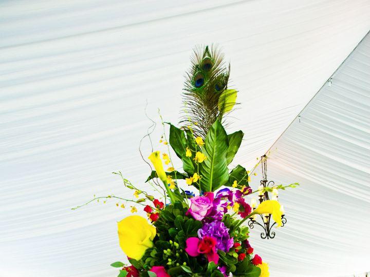 Tmx 1396102098228 Ipad Centerpeices  Providence, Rhode Island wedding florist