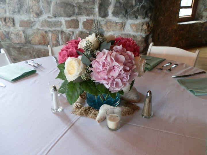 Tmx 1396102114029 Naomihotpink 1 Providence, Rhode Island wedding florist