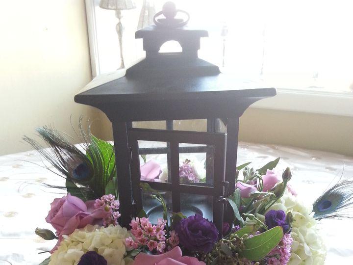 Tmx 1396102166677 2014 02 07 13.53.2 Providence, Rhode Island wedding florist