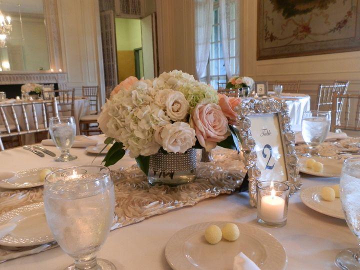 Tmx 1396102394539 Dangelicopoliquin 2 Providence, Rhode Island wedding florist