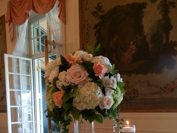 Tmx 1396102416104 Dangelicopoliqui Providence, Rhode Island wedding florist