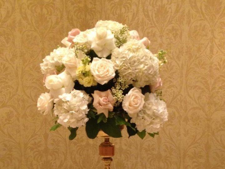 Tmx 1396102500724 Candelabr Providence, Rhode Island wedding florist