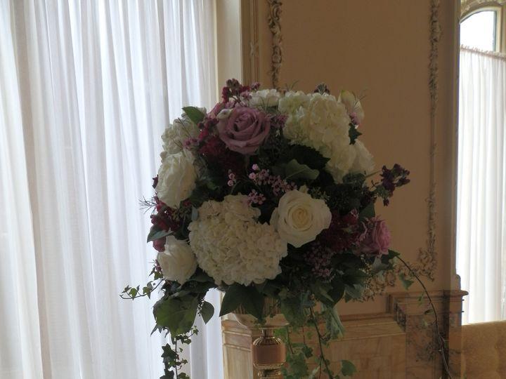 Tmx 1396102506233 Christinaandian  Providence, Rhode Island wedding florist