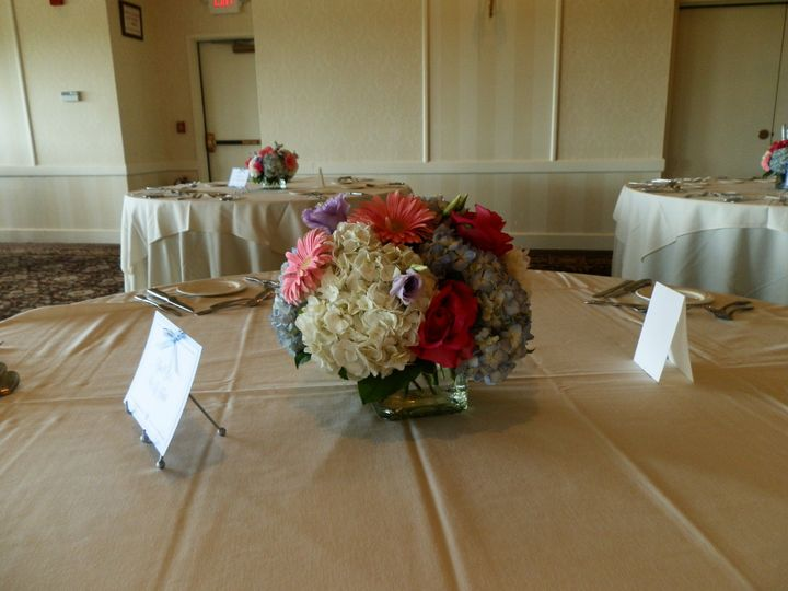 Tmx 1396102528497 Disne Providence, Rhode Island wedding florist
