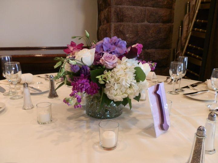 Tmx 1396102572525 Oc2013  Providence, Rhode Island wedding florist