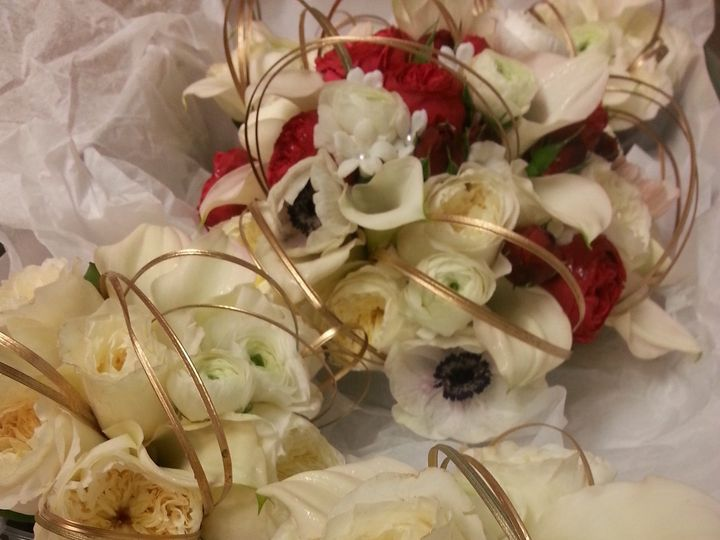 Tmx 1396102742054 2014 01 11 12.50.1 Providence, Rhode Island wedding florist