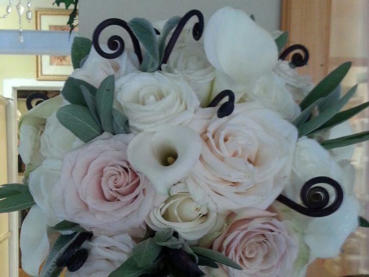 Tmx 1396102757884 20131110112014  Providence, Rhode Island wedding florist