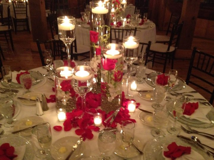 Tmx 1396103028153 Cp 2 Providence, Rhode Island wedding florist