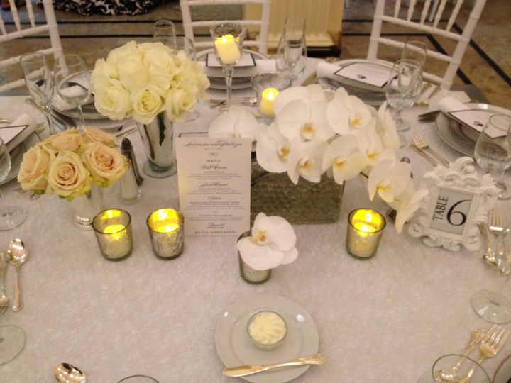 Tmx 1396103043114 Cp 2 Providence, Rhode Island wedding florist