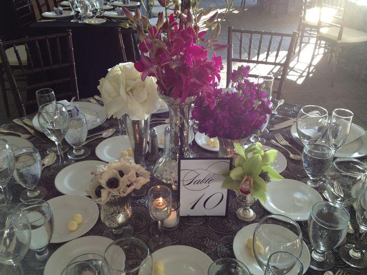 Tmx 1396103065341 Cp 3 Providence, Rhode Island wedding florist