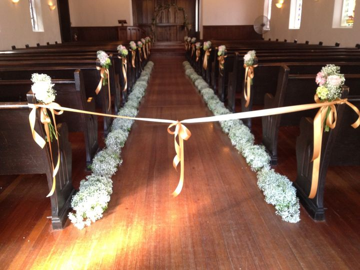 Tmx 1396103235847 Ceremon Providence, Rhode Island wedding florist