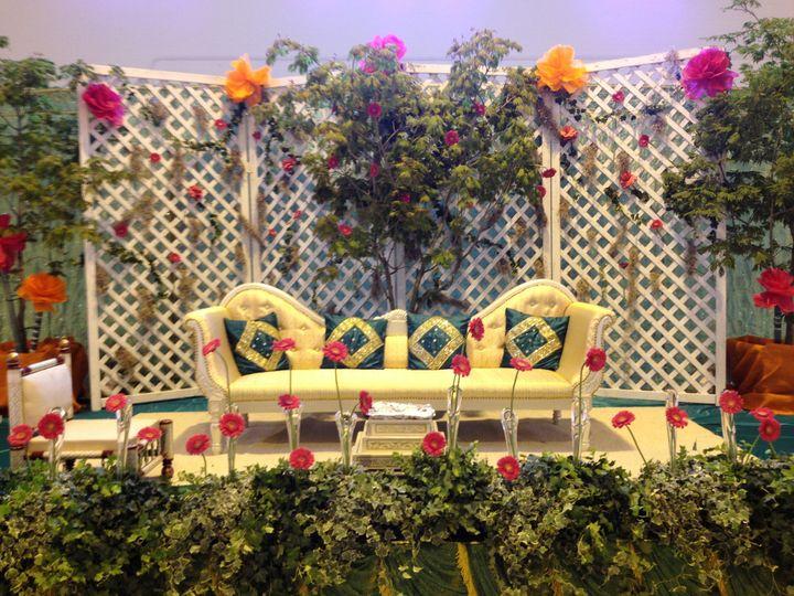 Tmx 1396103251842 Sayjal  Providence, Rhode Island wedding florist