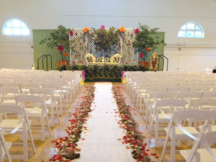 Tmx 1396103267091 Sayjal  Providence, Rhode Island wedding florist
