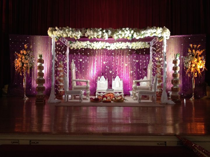 Tmx 1396103282116 Sayjal  Providence, Rhode Island wedding florist