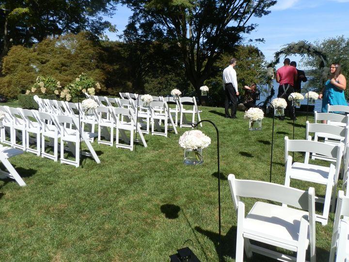 Tmx 1396103299884 Dangelicopoliquin  Providence, Rhode Island wedding florist