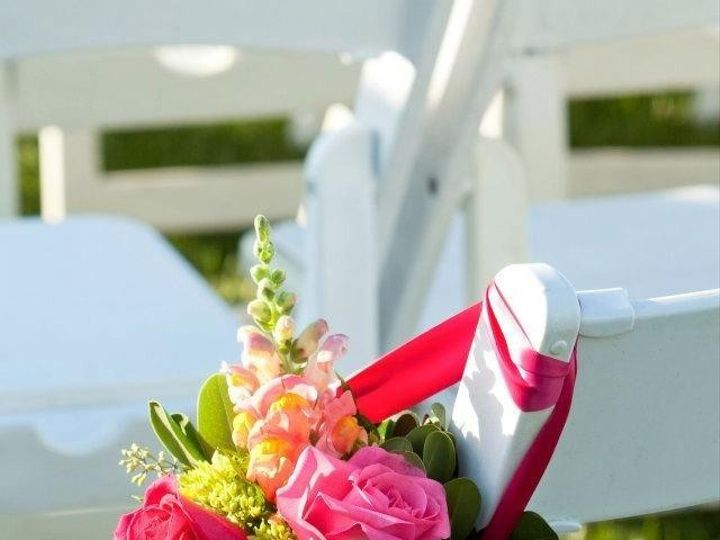 Tmx 1396103341586 100490010100861121847135422188715 Providence, Rhode Island wedding florist