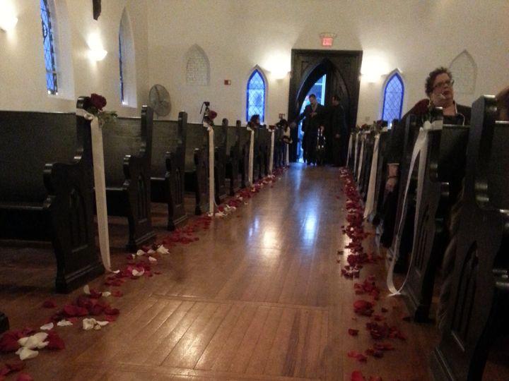 Tmx 1396103441290 2013 12 28 16.29.3 Providence, Rhode Island wedding florist