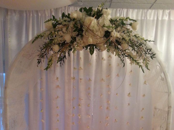 Tmx 1396103455841 2014 01 11 14.50.2 Providence, Rhode Island wedding florist