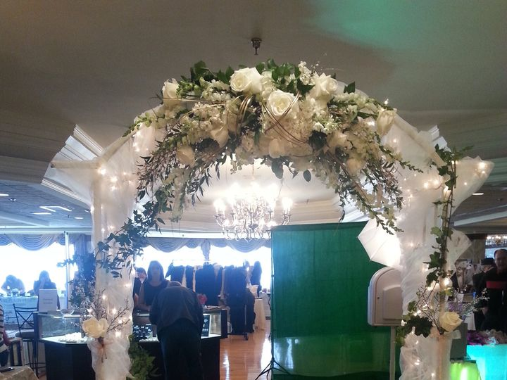 Tmx 1396103472825 2014 01 12 11.05.4 Providence, Rhode Island wedding florist