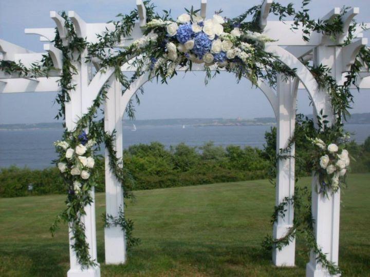 Tmx 1396103653173 Ocarc Providence, Rhode Island wedding florist