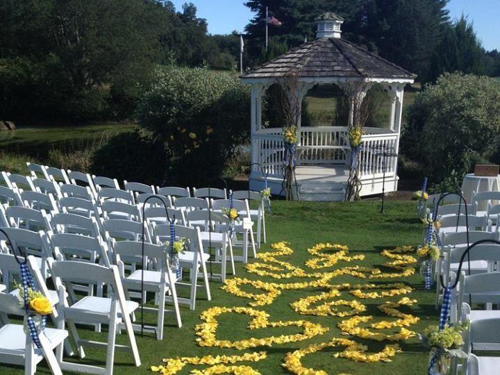 Tmx 1396103658118 Petal Providence, Rhode Island wedding florist