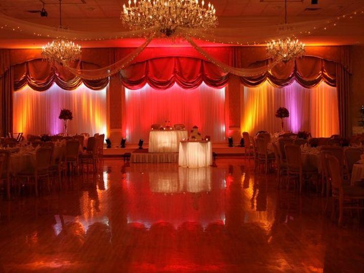 Tmx 1396103785409 Alpineuplightin Providence, Rhode Island wedding florist