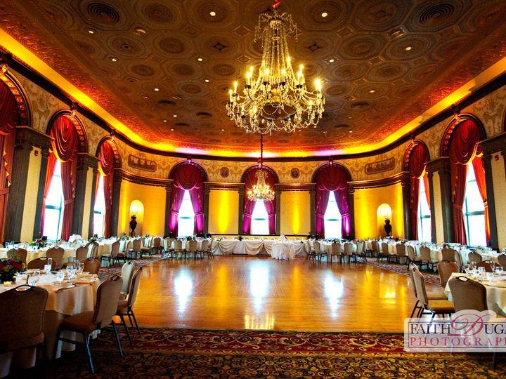 Tmx 1396103789218 Ipad Lighting  Providence, Rhode Island wedding florist