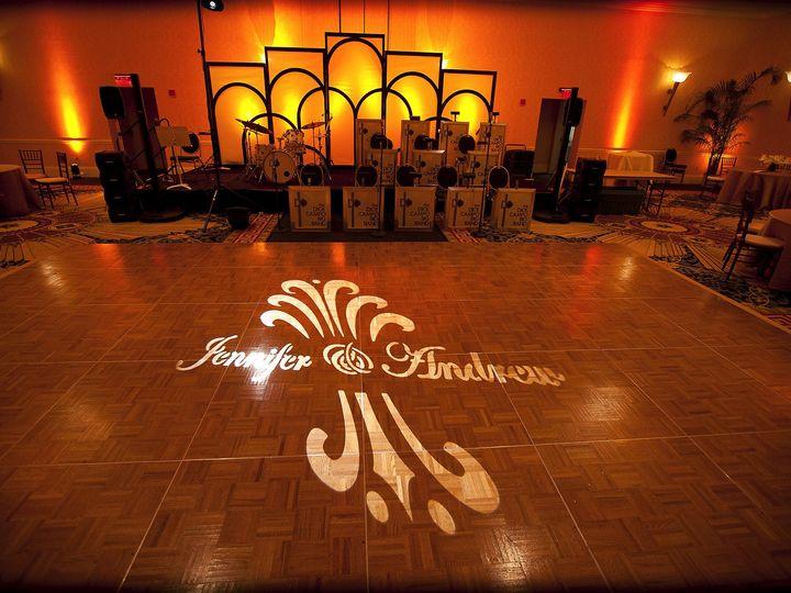 Tmx 1396103801887 Ipad Lighting  Providence, Rhode Island wedding florist