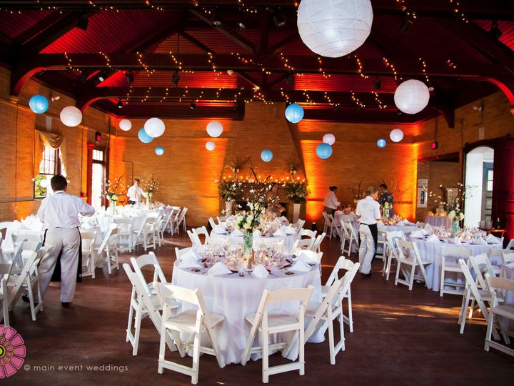 Tmx 1396103809857 Ipad Lighting  Providence, Rhode Island wedding florist