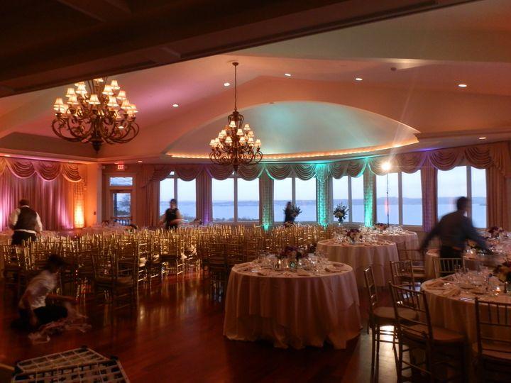 Tmx 1396103852178 Oc2013  Providence, Rhode Island wedding florist
