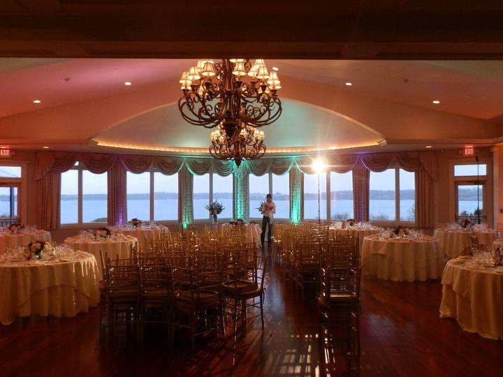 Tmx 1396103874567 Oc2013  Providence, Rhode Island wedding florist