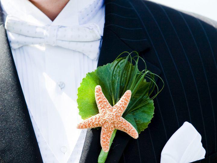 Tmx 1396109585966 Ipad Bouts  Providence, Rhode Island wedding florist
