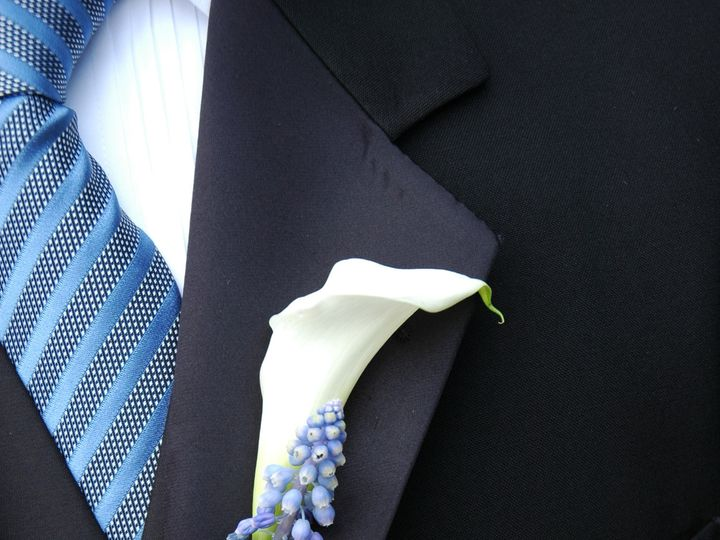 Tmx 1396109591831 Ipad Bouts  Providence, Rhode Island wedding florist