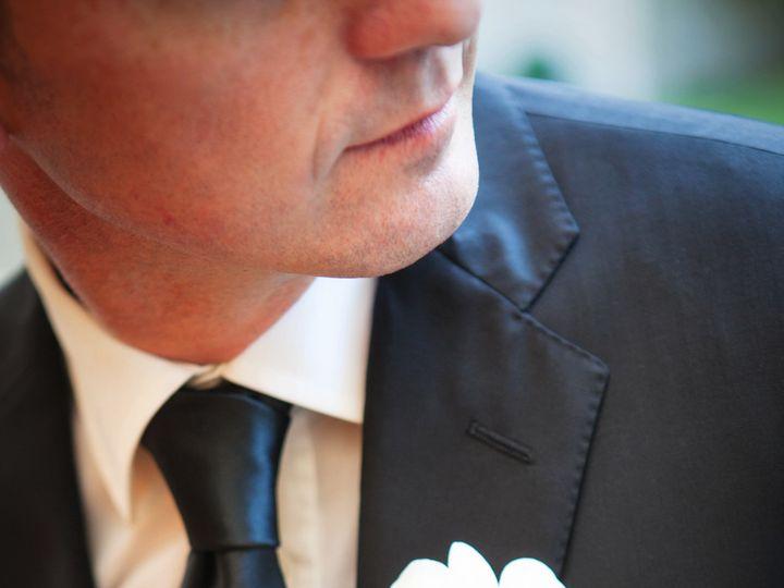 Tmx 1396109600103 Ipad Bouts 1 Providence, Rhode Island wedding florist