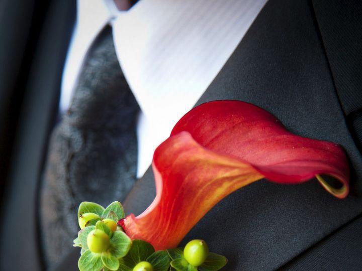 Tmx 1396109608367 Ipad Bouts 1 Providence, Rhode Island wedding florist