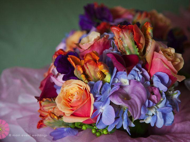 Tmx 1396110462049 Ipad Bouquets  Providence, Rhode Island wedding florist