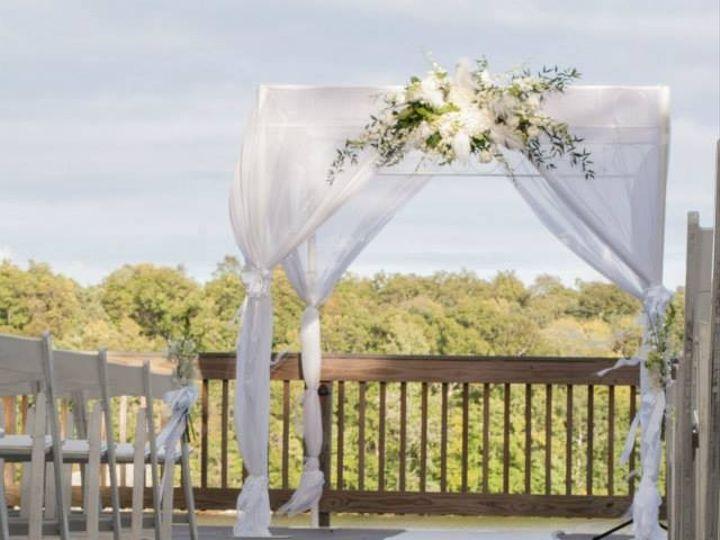 Tmx 1396275154132 Ceremon Providence, Rhode Island wedding florist