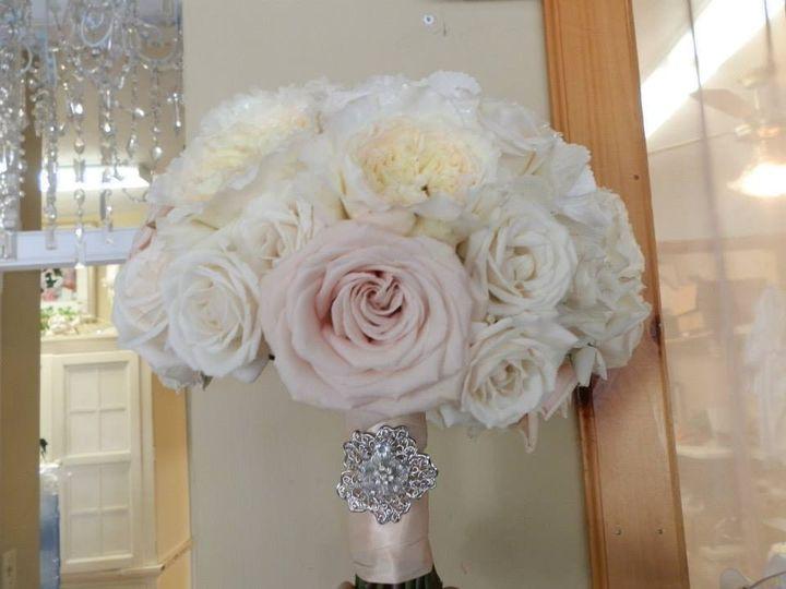 Tmx 1396275652844 Bq Providence, Rhode Island wedding florist