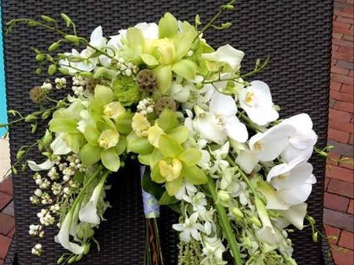 Tmx 1396275657057 Bqt Providence, Rhode Island wedding florist