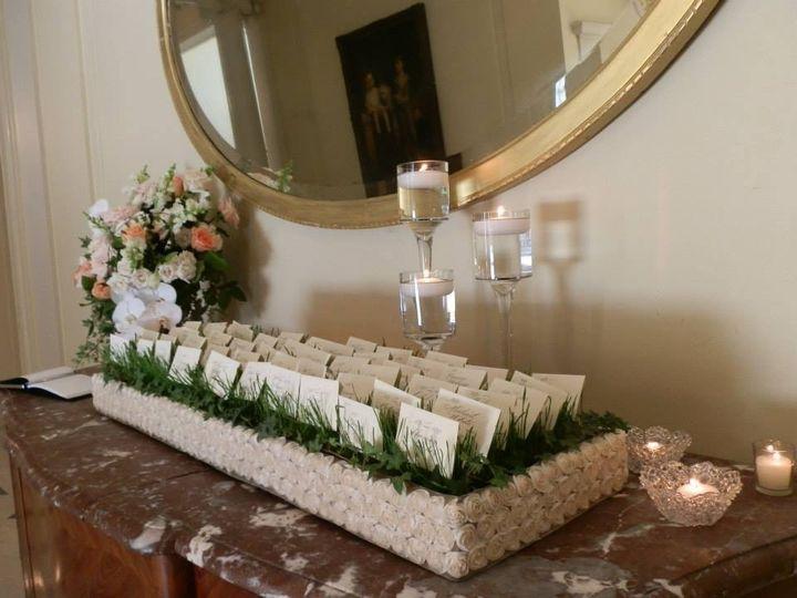 Tmx 1396275716025  Providence, Rhode Island wedding florist