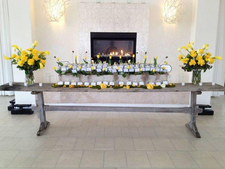 Tmx 1396275724103 Placecar Providence, Rhode Island wedding florist
