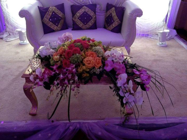 Tmx 1396275730916 Sayja Providence, Rhode Island wedding florist