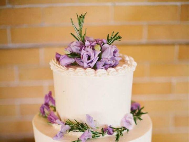 Tmx 1396276135888 Cak Providence, Rhode Island wedding florist