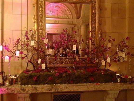 Tmx 1396276146106 Wishtre Providence, Rhode Island wedding florist