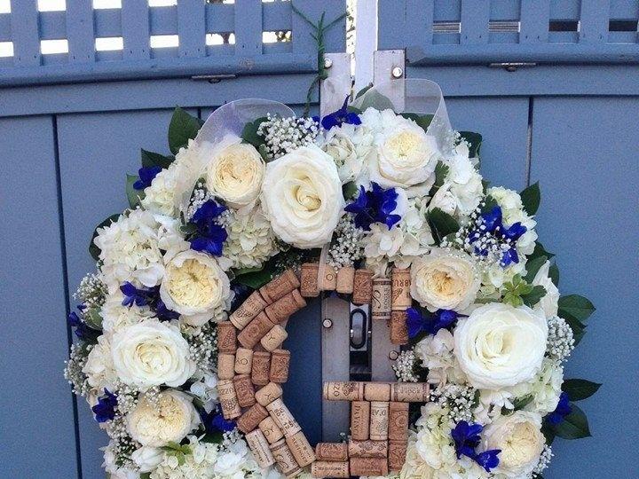 Tmx 1396276154626 Wreat Providence, Rhode Island wedding florist