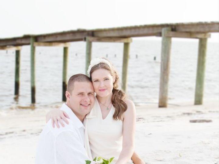 Tmx 1399847913724 Photo  Diberville, MS wedding planner